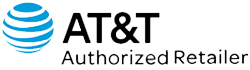AT & T Authorized Retailer